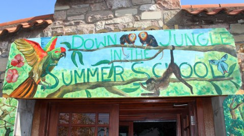 14_07_18_SummerSchool_DoorMural_kp_sml