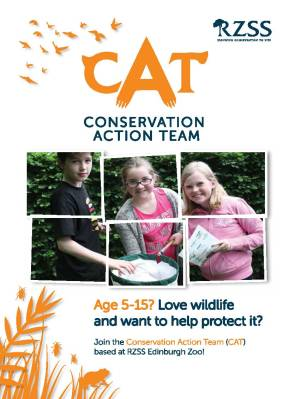 CAT Programme_15 - FLYER - ONLINE_page 2_Page_1